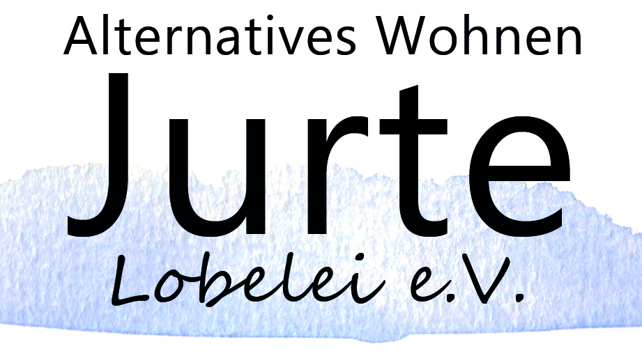 Direktkredite alternatives wohnen jurte for Alternatives wohnen
